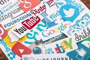 buscadores-WebSocial