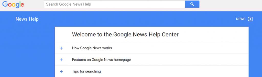 seoGoogle