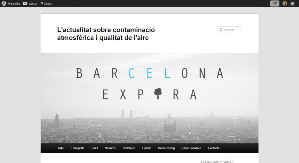 barcelonaExpira