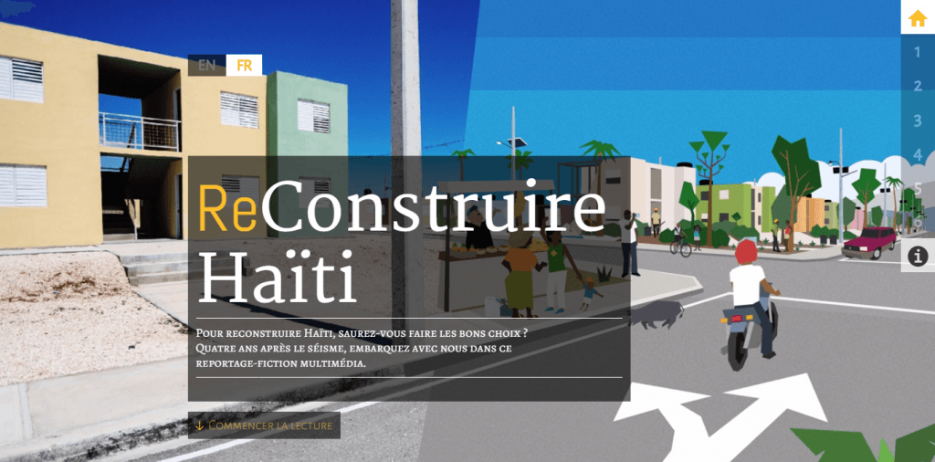 Haiti-60