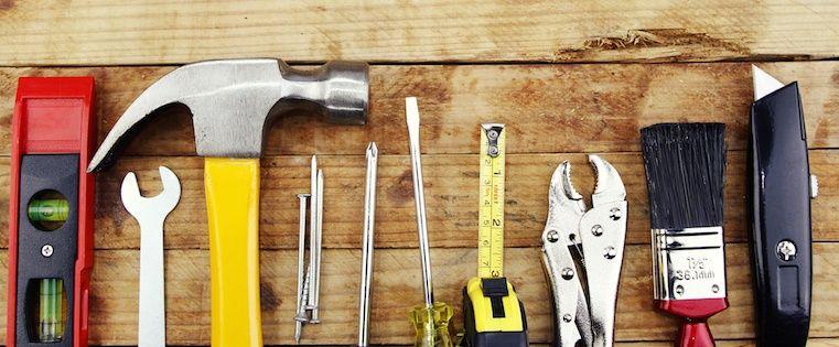 Interactive_Content_Tools