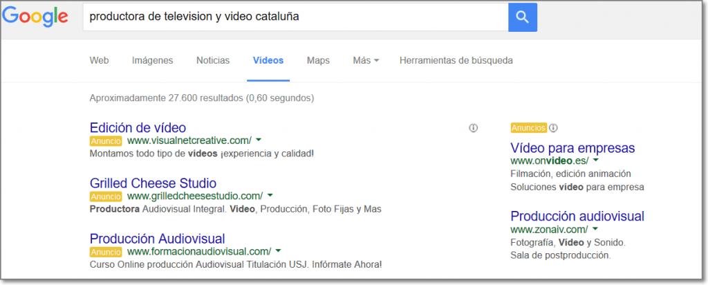 audiovisual-google