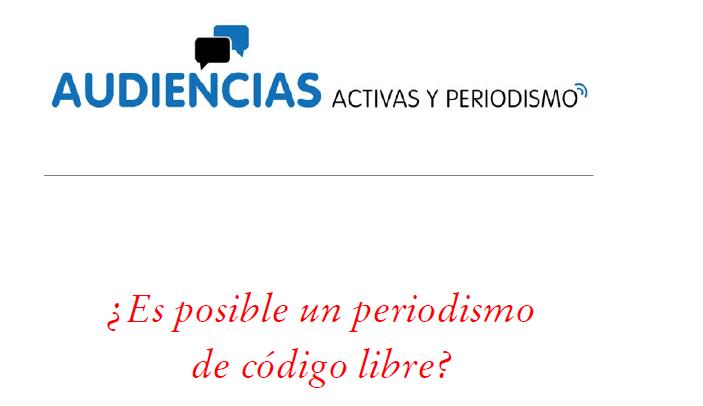 PeriodismoCodigoLibre