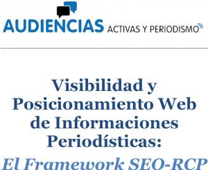 framework-SEO