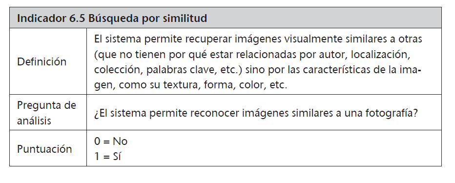 Ficha-Imagenes