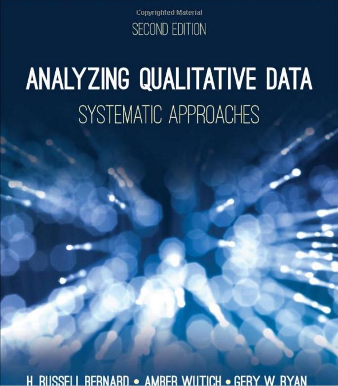 russell-ryan-qualitative-data