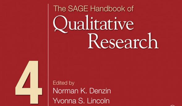 La Investigación Cualitativa En Citas De Los Mejores Autores