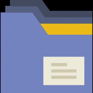 folder-19