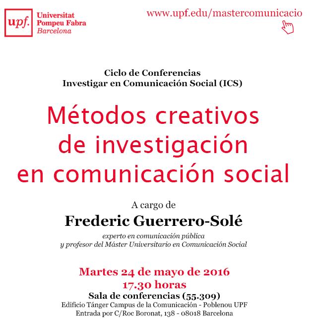 metodosCreativos-2016