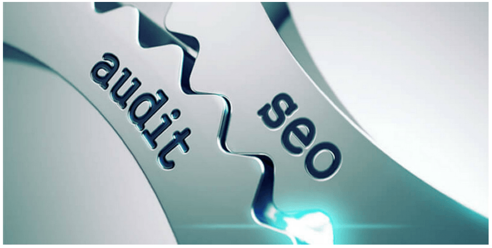 searchengineland - SEO Audit