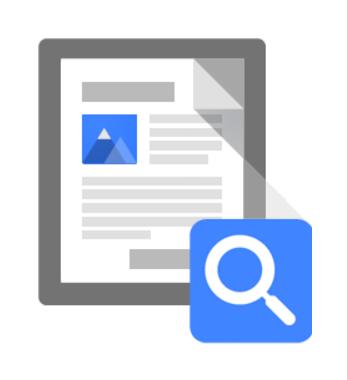 Resultado de imagen para informacion academica icono