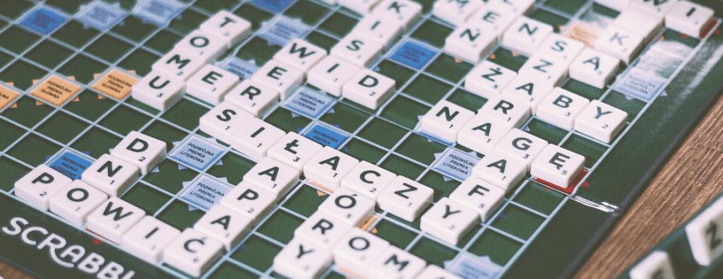 palabras-Pixabay