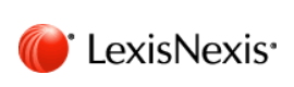 Logo de LexisNexis