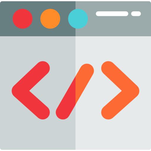 SEO de contenidos para comunicadores; metadatos