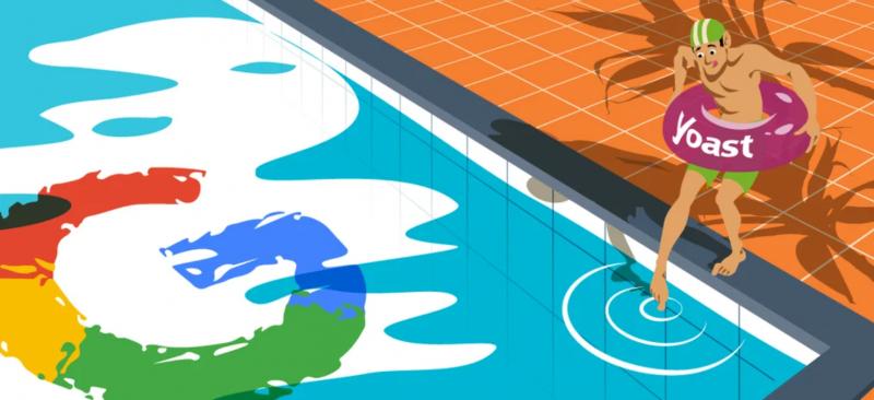 El software Yoast SEO es uno de los más utilizados en el SEO de contenidos