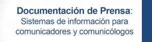 documentacionPrensa